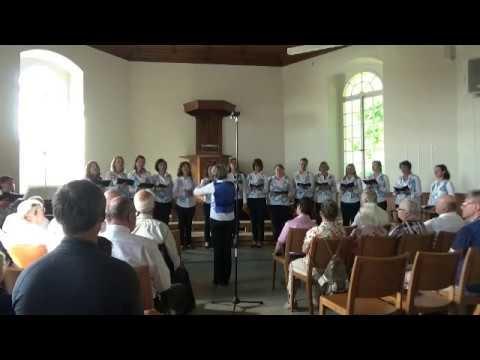 musique, chant, choral, ensemble