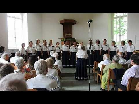music, choeur, ensemble,lyrica, russe, chansons