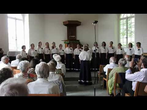 хор, ансамбль, музыка, пение, Лирика, народная музыка, народная песня