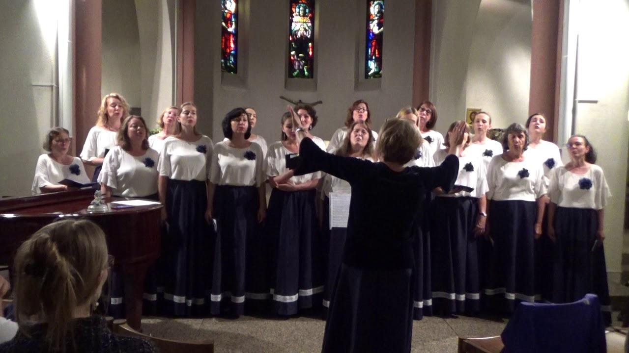 musique, chant, choral, folklorique, russe, ensemble, chanson , Lyrica, русский, хор, народный, лирика, музыка, пение
